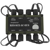 >RES-SCE-AC-8US