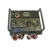 >RES-GMC - avec technologie à contact physique