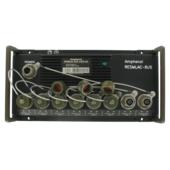 >RESMLAC-8US-CAPS