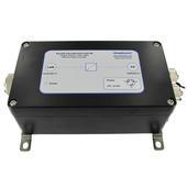 >RJS-BKN-2UG  - avec technologie à contact physique