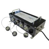 >RJS-GMC - technologie à faisceau élargi