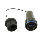 >USB3 FTV Memory Keys