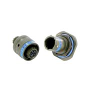 >LJT/HE308 - JD38999 Series I