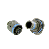 >LJT/HE308 - D38999 Series I