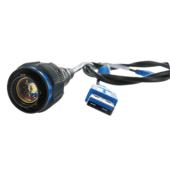 >TVμCom USB3.0