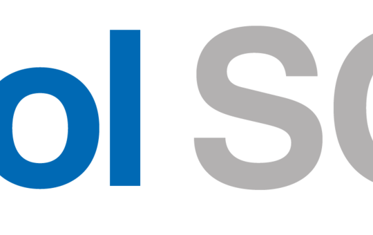 Logo Amphenol Socapex
