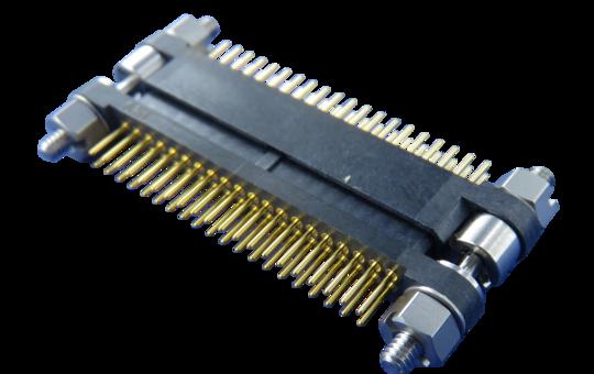 Micro HDAS