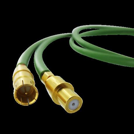 Amphenol Tuchel Périphériques connecteur femelle t3057002 8 Pôle poids 50 g Inutilisé